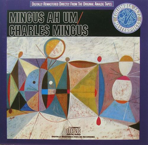 cdcovers/charles mingus/mingus ah um.jpg