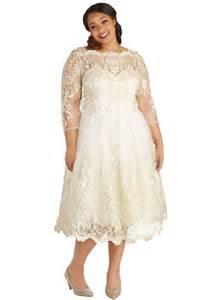 size wedding dress size  chi chi london  clothing