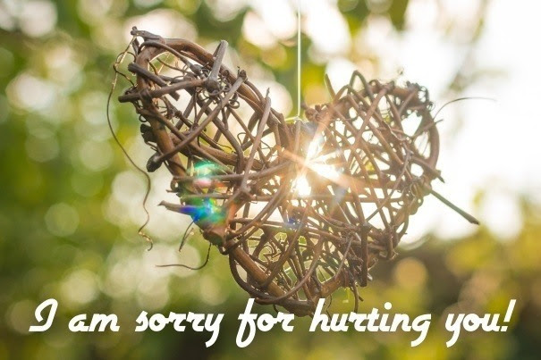 30 Best I Am Sorry Images For Love To See Right Now Jan 2019