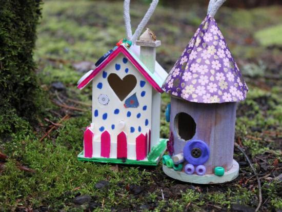 DIY Ideas | Kids Crafts & Activities for Children
