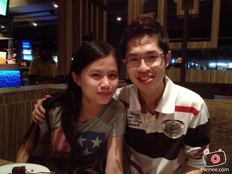 HAPPY-BIRTHDAY-FLORENCE-KHAY-2012-baldwin