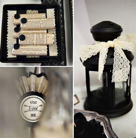 Best 25  Halloween bridal showers ideas on Pinterest