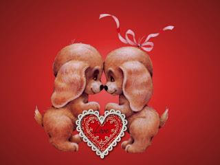 http://www.searchquotes.com/sof/images/picture_quotes/54620_20130207_203722_happy+valentines+day+card.jpg