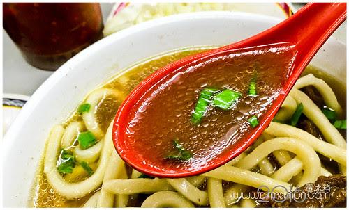 劉山東牛肉麵22.jpg