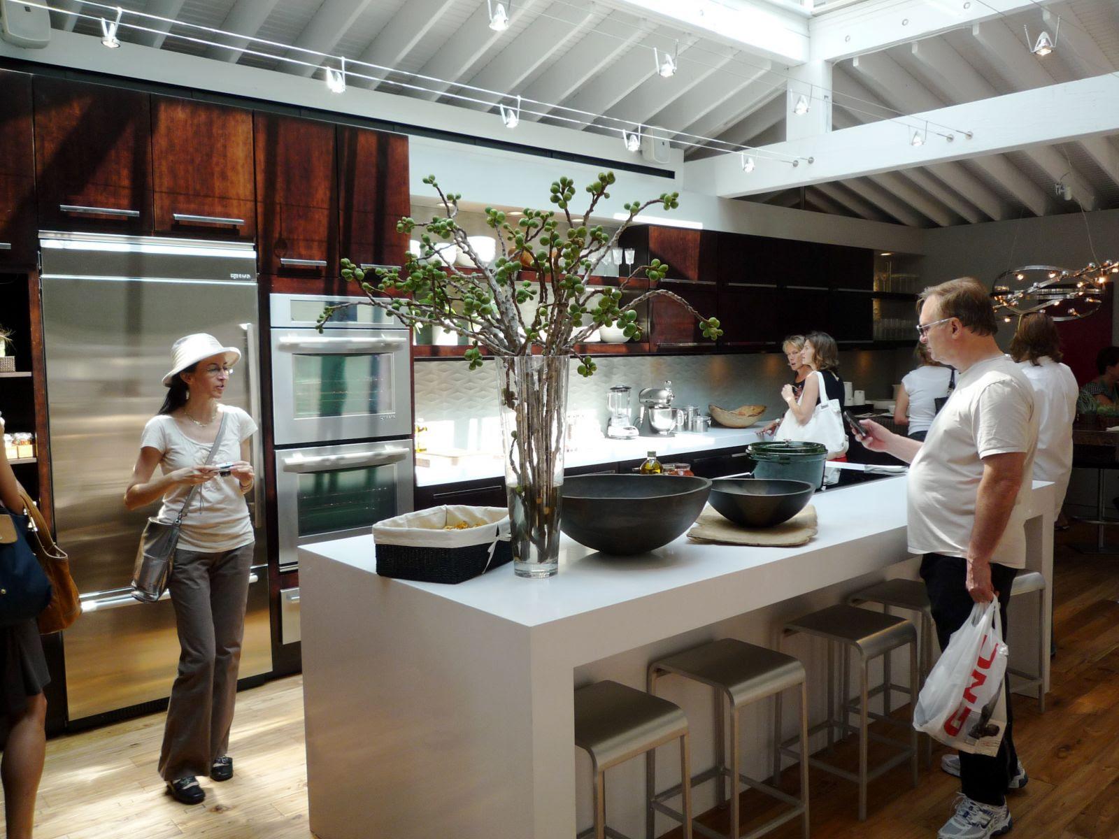 Bếp điện từ Chefs