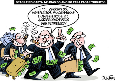 politica-charge