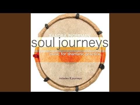 Manifesting Your Heart's Desire – Sandra Ingerman