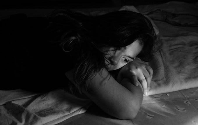 Memang tidak ada teori niscaya wacana cinta Ketika Si Nona Datang Entah Sebagai Teman atau Gebetan, Tenang, Itu Semua Ada Alasannya Bung!