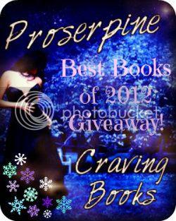 ProserpineCravingBooks_Button2