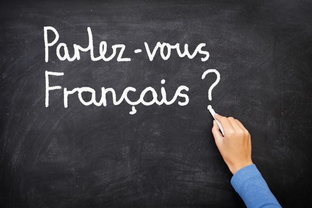 Σεμινάρια Γαλλικής Γλώσσας στην Περιφερειακή Δημοτική Βιβλιοθήκη Άνω Τούμπας, socialpolicy.gr