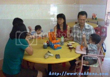 photo 12MyFather-in-lawsBirthdayInMalacca_zps57374986.jpg