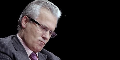 El abogado de Garzón rechaza las escuchas a la Campanario pero defiende las de 'Gürtel'