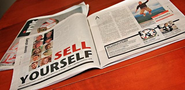 sell-yourself