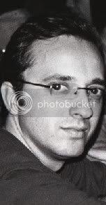 Fernando Dinis