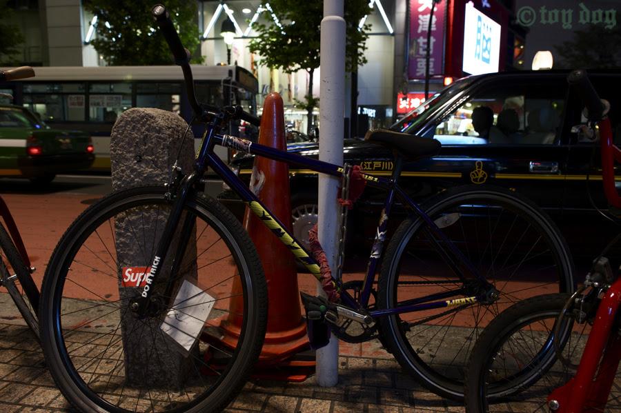 bikes - 06