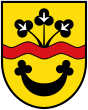 Coat of arms of Rottenbach