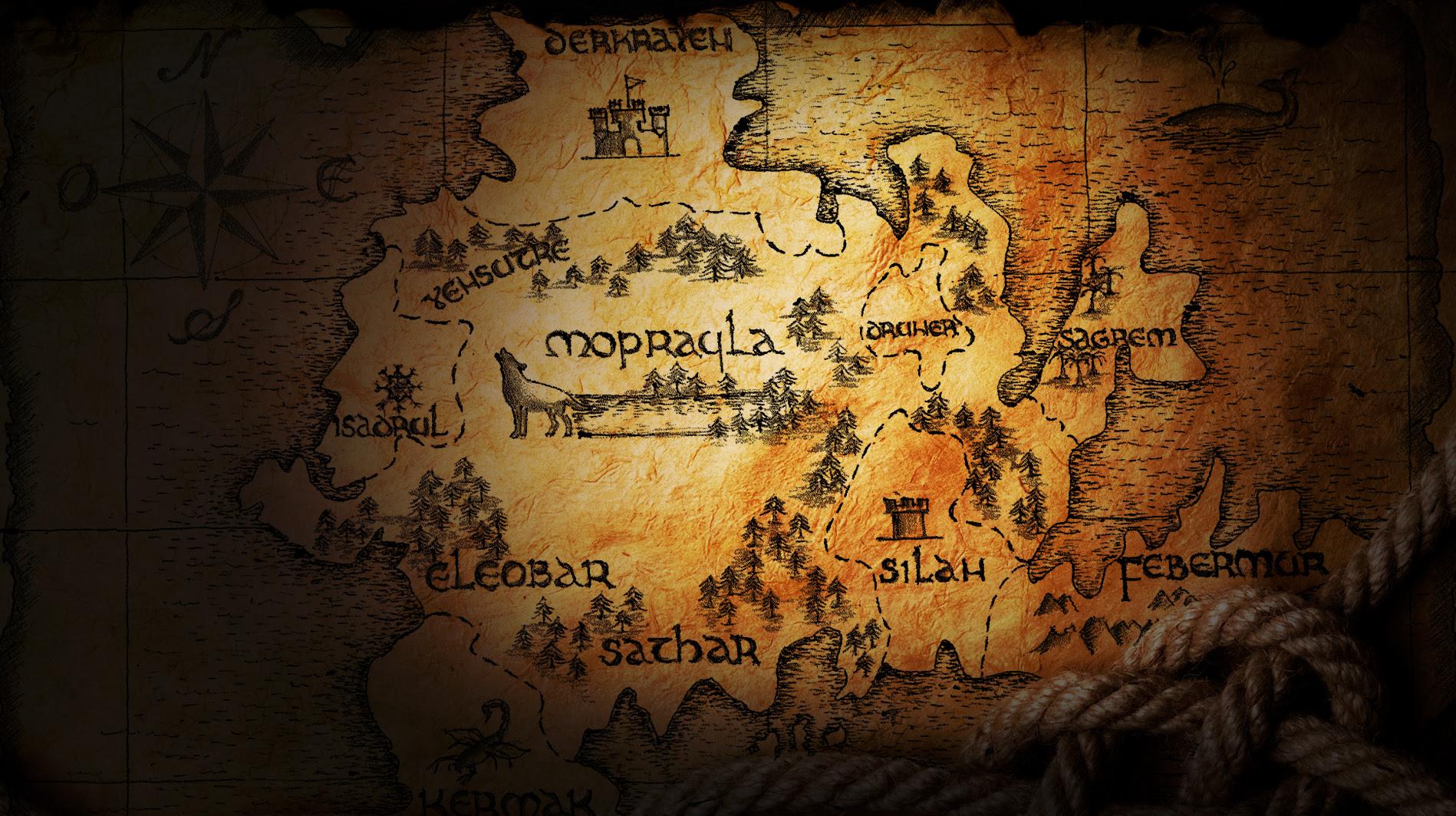Resultado de imagen para moprayla