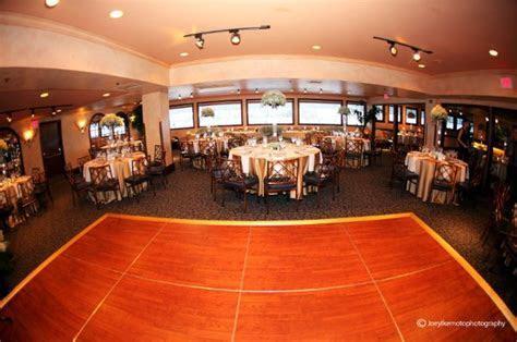 1342042520686 Newdancefloor Redondo Beach wedding venue
