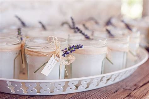 44 Wedding Favors You Won't Believe Cost Under $1