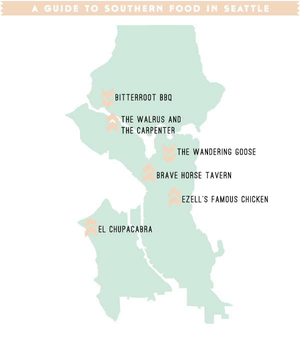 Seattle Southern Food Guide Map.jpg