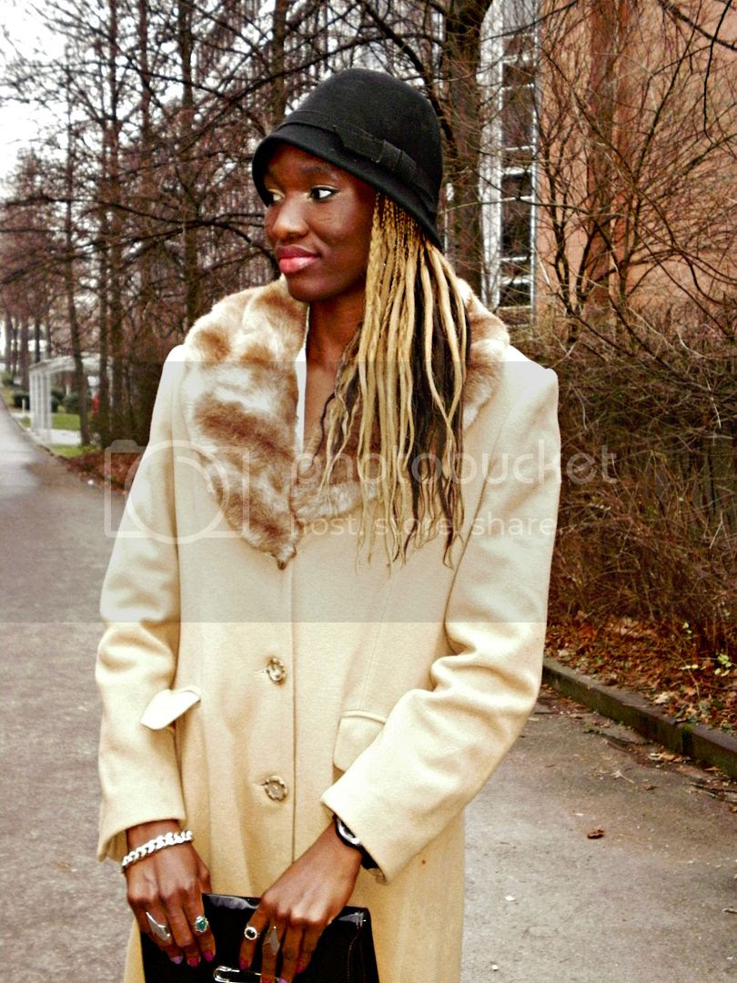 How to style a camel coat.jpg