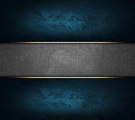 elegant background desktop wallpaper  baltana