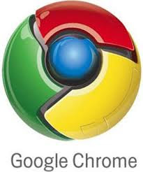 google chrome,chrome