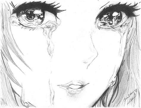 crying  samanimemangafr  deviantart