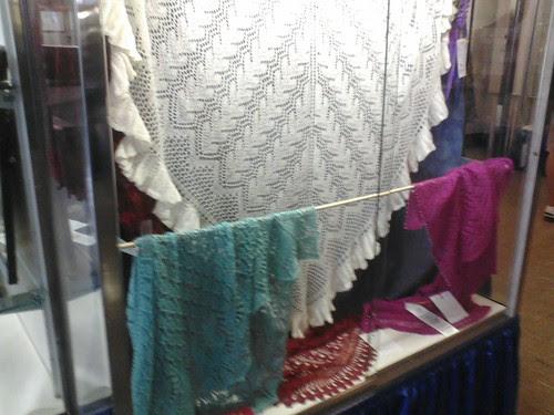 003-shawl