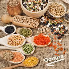 Όσπρια: το εθνικό μας πιάτο!