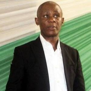 Ogoni clean-up: MOSOP accuses HYPREP of corruption