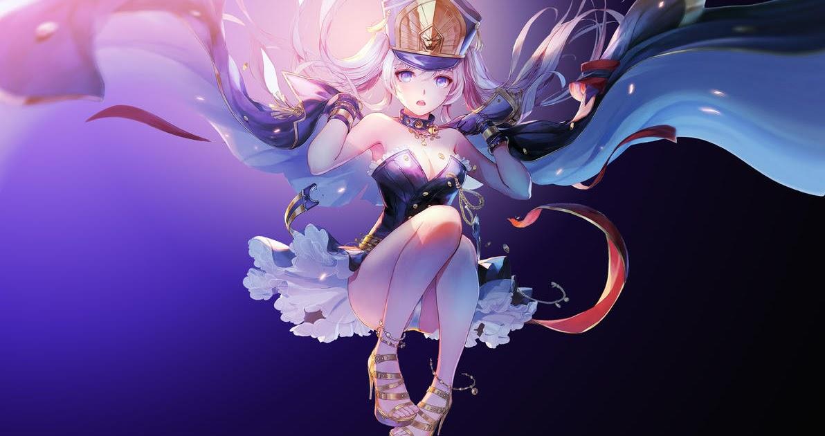 Anime 4k Wallpaper: [4K UHD] Anime Wallpaper Altair (by AssassinWarrior