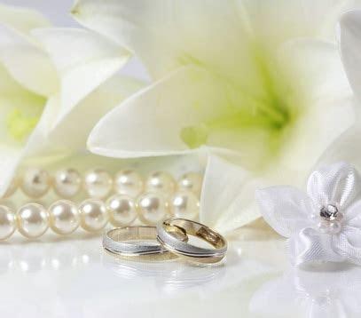 18th Wedding Anniversary Gift List Traditional, Modern