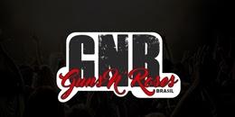 Blog GUNS N'ROSES Brasil   - Notícias, Curiosidades, Eventos, Tudo sobre o Guns N'Roses!