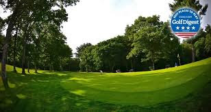 Golf Course «Sagamore Spring Golf Club», reviews and photos, 1287 Main St, Lynnfield, MA 01940, USA