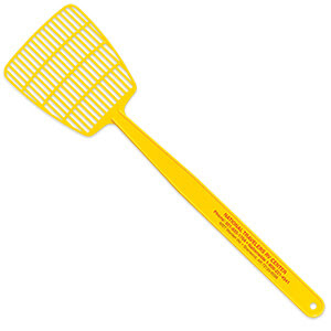 50+ Picture Of A Fly Swatter