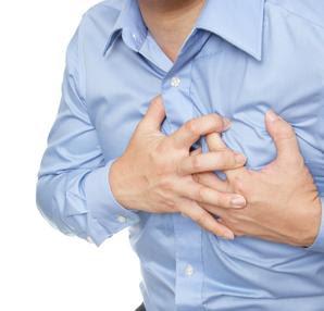 Kalp Hastaları Bu 10 şeyi Yapmayın Genel Sağlık Haberleri