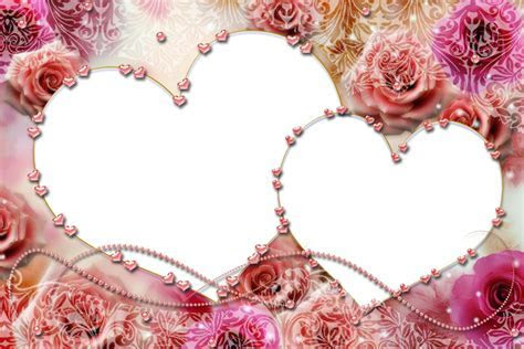 Jalissa's blog: free wedding program templates