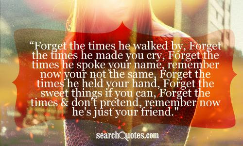 Cheating Boyfriend Quotes Quotes About Cheating Boyfriend