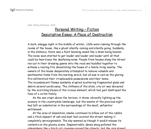 Narrative Report About Thesis Defense - Thesis Title Ideas For College