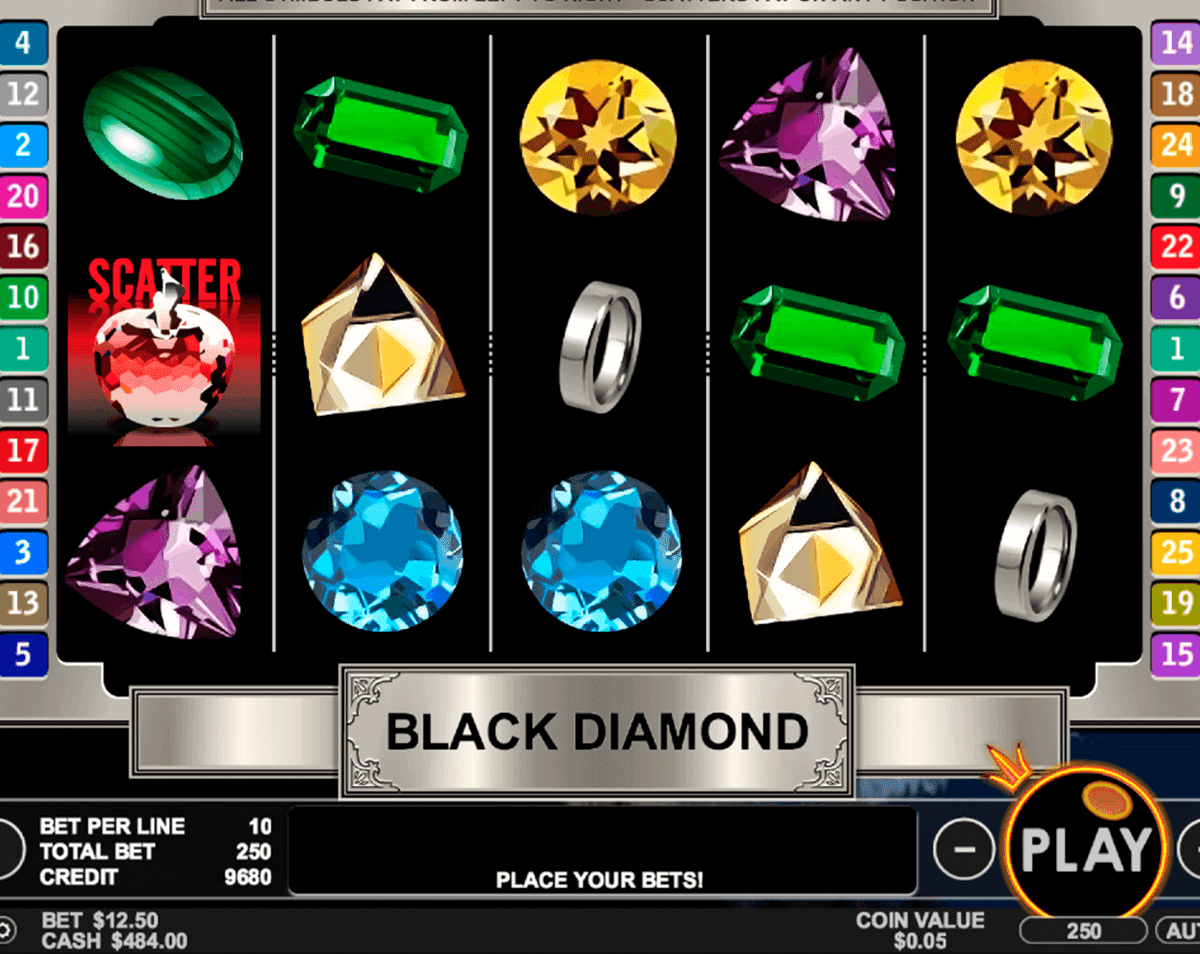 Want to play Diamonds Are Forever slot by Pragmatic Play?Visit us for an in-depth review, demo game and a list of recommended real money casinos based on player ratings and comments.Main page; Casino.New Casinos; All Online Casinos; USA; Top 10; Mobile; Casino Warnings; eCOGRA; Pay N Play; Casino Software; Slots.All; New; 3D; Video; Classic; Free Slots; .Çukurca