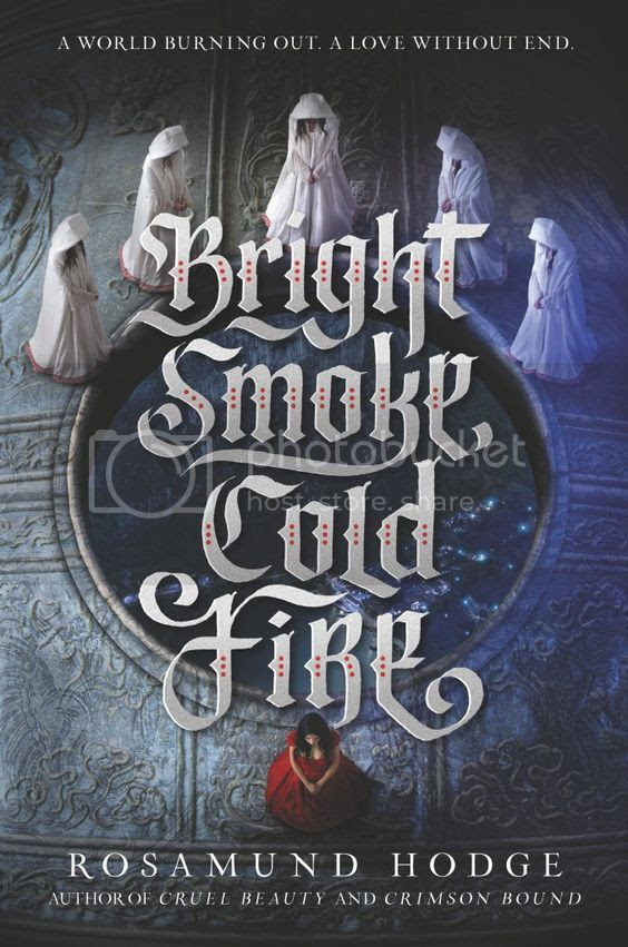 https://www.goodreads.com/book/show/28448239-bright-smoke-cold-fire