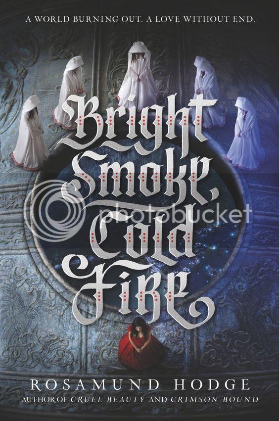 https://www.goodreads.com/book/show/28448239-bright-smoke-cold-fire