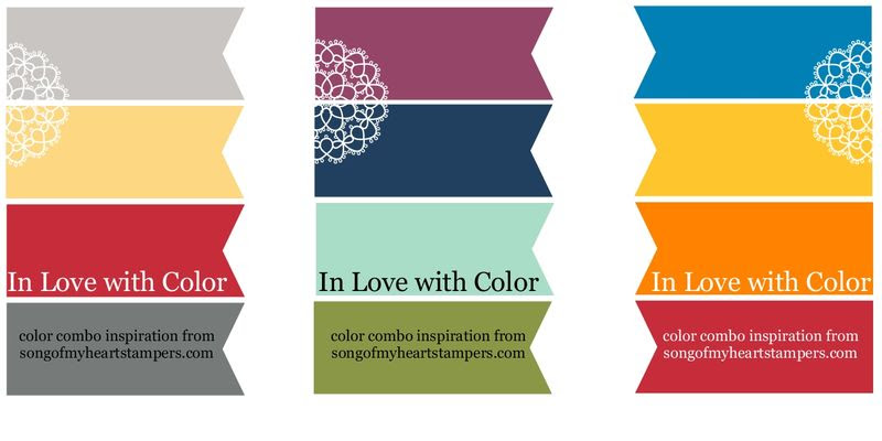 Color Refresh-020