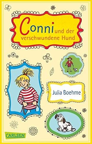 bücher kostenlos downloaden connierzählbände 6 conni