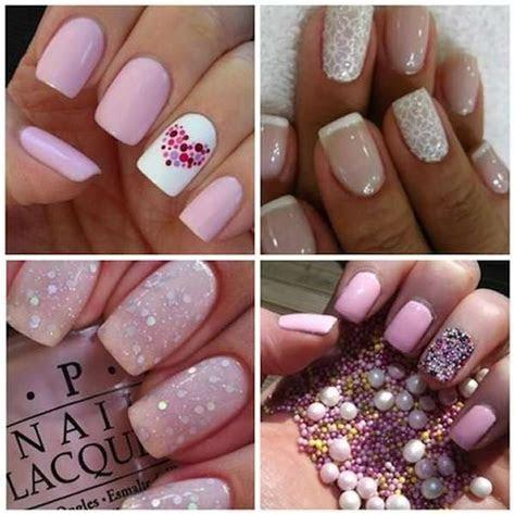 Wedding Nails Designs 2014   2015 for Women