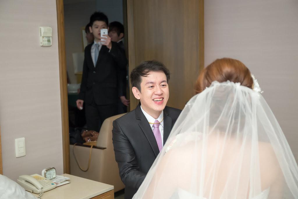 059桃園翰品婚攝