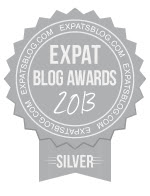 France expat blogs