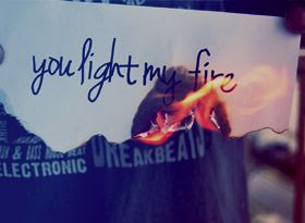 Fire Quotes Quotes About Fire Sayings About Fire
