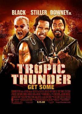 Tropic thunder ver3